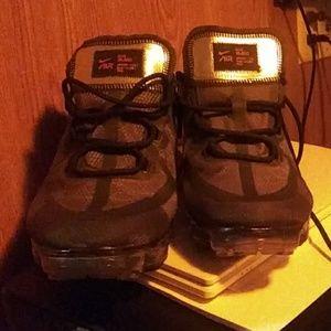 Air Jordan vaporax Tennis shoes